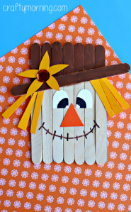 1438890621-popsicle-stick-scarecrow-craft-for-kids