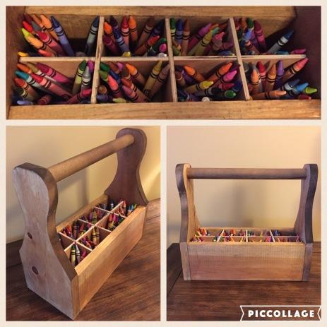 crayon-box-multiple