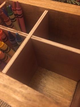 crayon-box-section