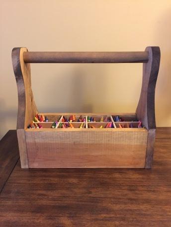 crayon-box-side