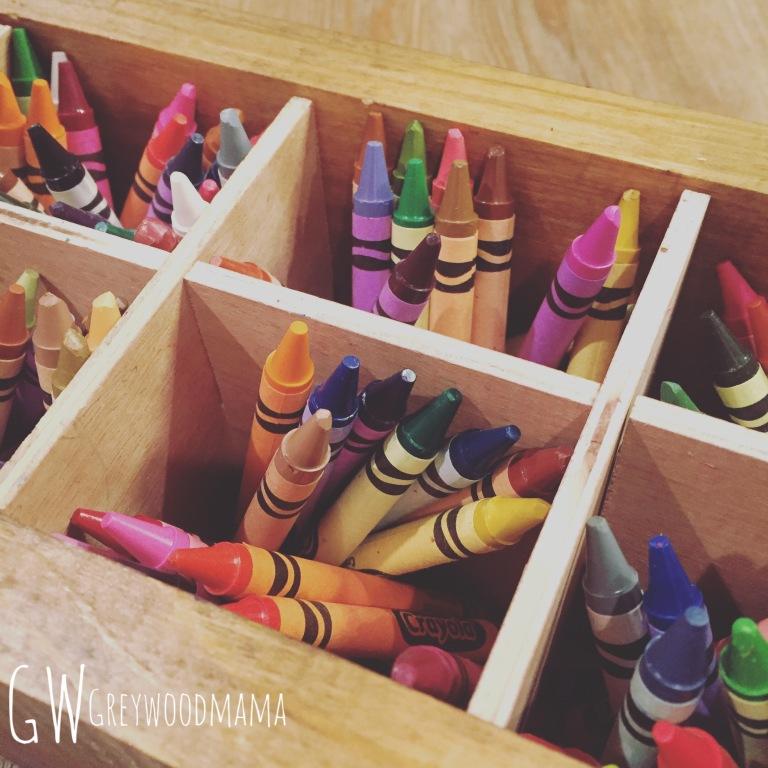 crayons-logo