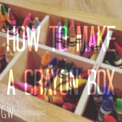 crayons-logo_-pin