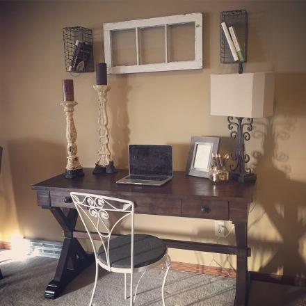 desk-living