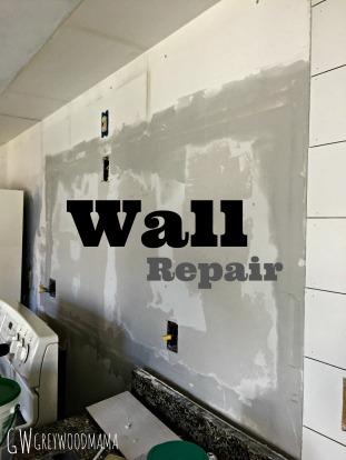 finished-wall_pin