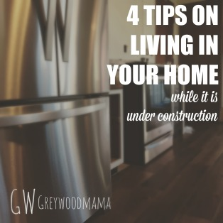 home-under-construction_pinterest