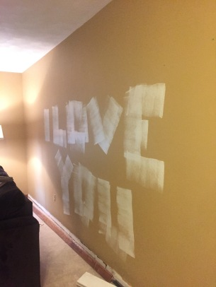 love-you-paint
