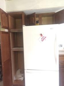 remove-cabinet2