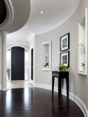repose-gray-hallway