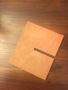 section-crayon-box