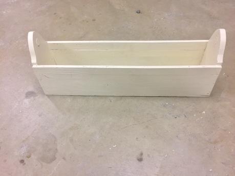 white-box-2
