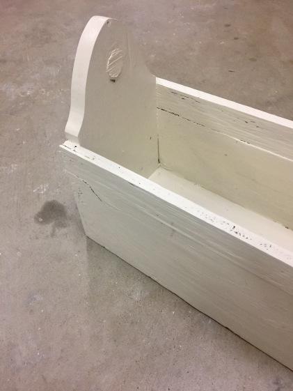 white-box1