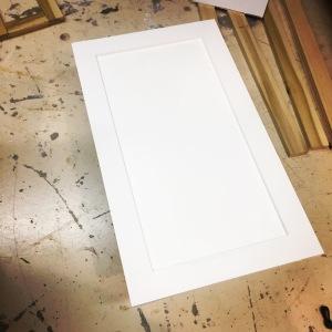 cabinet-door