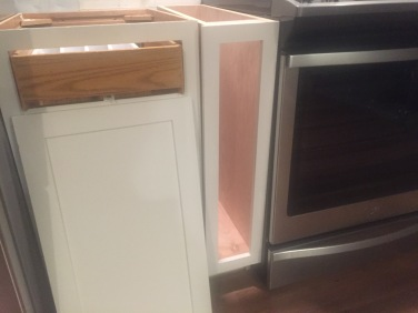 cabinet-small