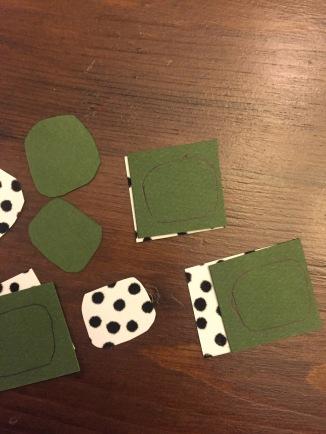 card-2-pieces