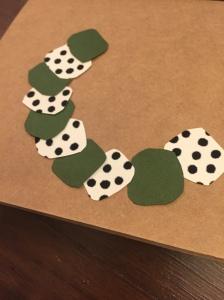 card-2-shape