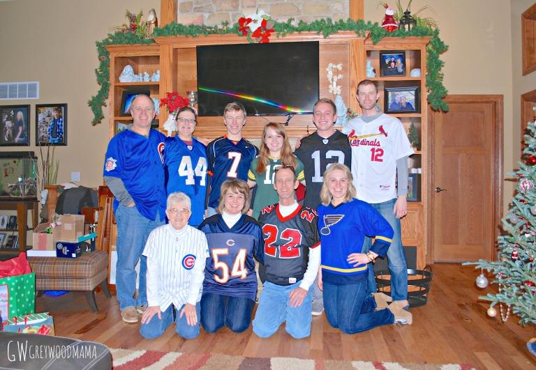 Family Christmas2015.jpg