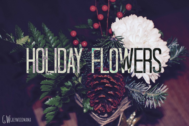 holiday-flowers_pin