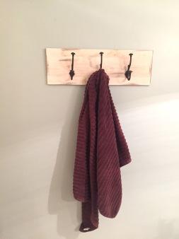 hook-bathroom-2