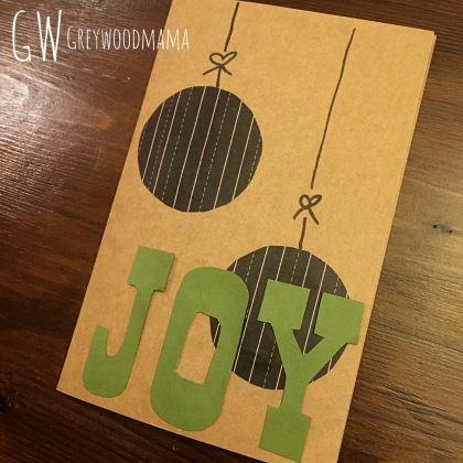 joy-final