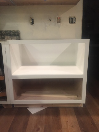 microwave-cabinet