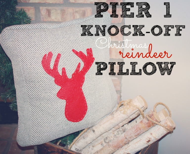 reindeer-pillow-pin