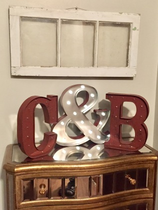c-and-b-letters