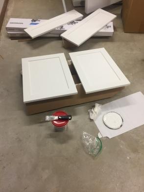 cabinet-doors-3