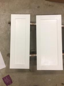 cabinet-doors-4