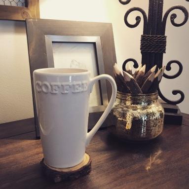 coaster-with-mug