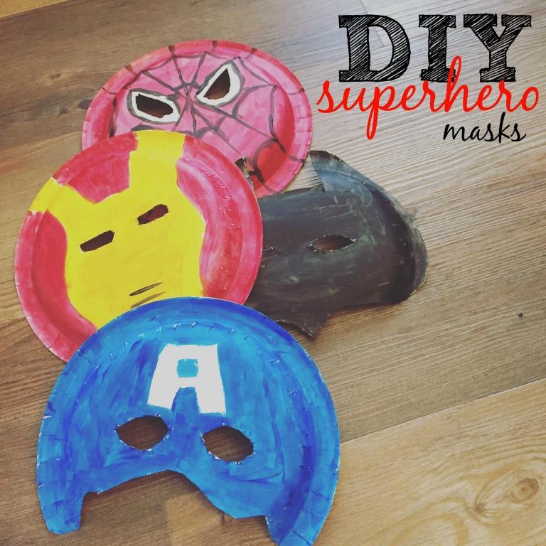 diy-superhero-masks_pin