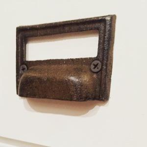 drawer-pulls-1