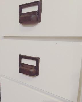 drawer-pulls-2