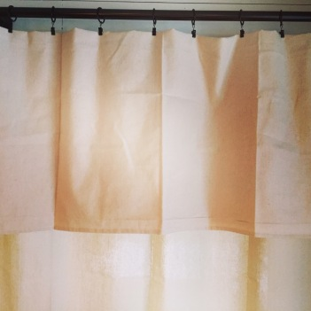 drop-cloth-curtain-1