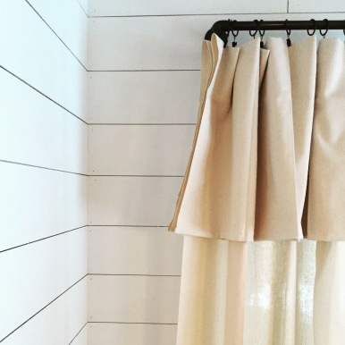 drop-cloth-curtain-3