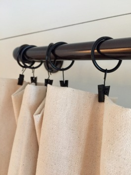 drop-cloth-curtain-clips