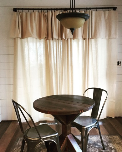 drop-cloth-curtains-full
