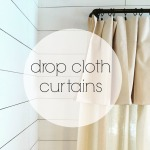 drop-cloth-curtains_pin
