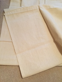 drop-cloth-fold