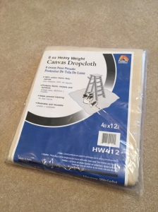 drop-cloth-package