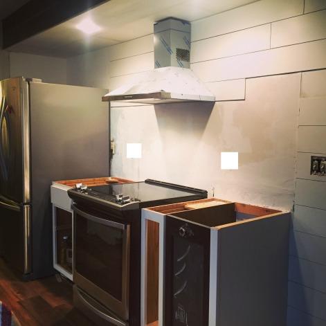 hood-stove-2-1
