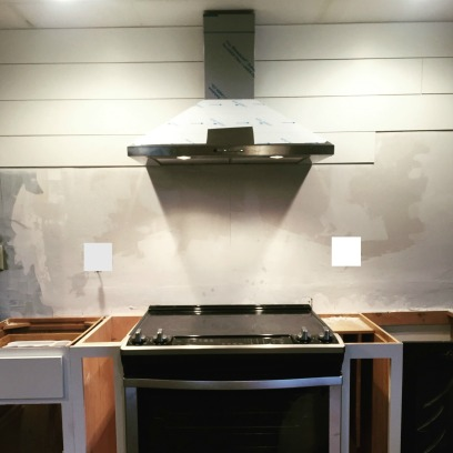 hood-stove1