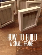 how-to-build-a-small-frame_pin