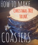 how-to-make-christmas-tree-trunk-coasters_pin2