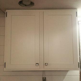 kitchen-knobs-2