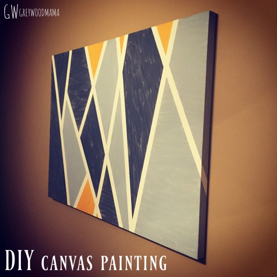 painted-canvas-with-tape-lines_pin