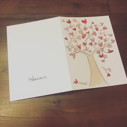 watercolor-card-hearts-on-tree