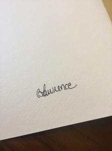 watercolor-card-name