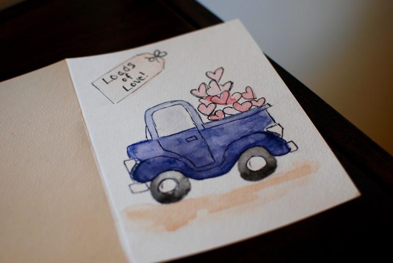 Watercolor Truck.jpg