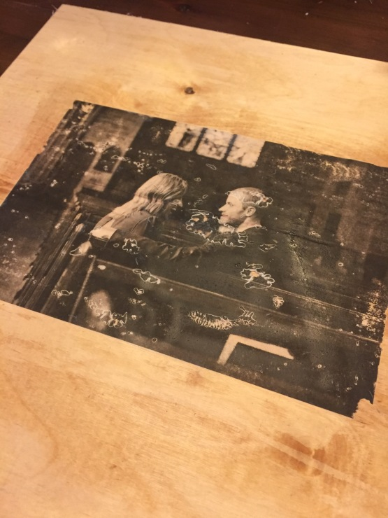 wood-transfer-b-and-w-2