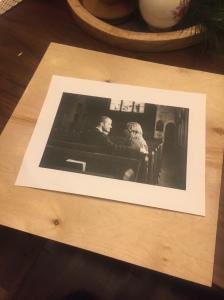 wood-transfer-b-and-w-photo